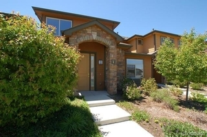 Townhome in Palomino Park